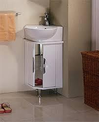Corner Vanities Bathroom Stylish Corner Bathroom Vanities Interesting Vanity Canada
