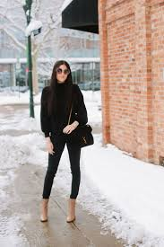 247 Best Rachel Parcell A Modern Blogger Images On Pinterest