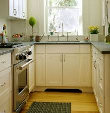 small kitchen design gallery small kitchen design photos gallery hd car wallpapers