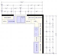 How To Design Your Own Kitchen Layout How To Select Kitchen Layouts U2013 Kitchen Layout Ideas Kitchen