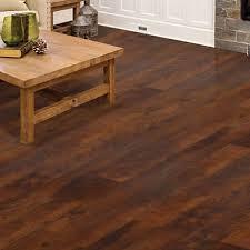 select surfaces whiskey barrel oak engineered vinyl plank sam s