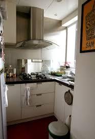 cherry u0026amp jeff u0027s oven less but active hong kong kitchen kitchn