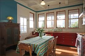 victorian kitchens designs victorian kitchen inside arciform