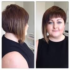balmain hair extensions best 25 balmain hair extensions ideas on in style