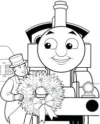sympho 2017 08 thomas train colouring pages