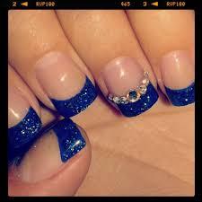 imagenes de uñas pintadas pequeñas diseño de uñas cortas 2014 d youtube