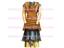 high priest garments high priest reconstruction of the garments of the high priest cf