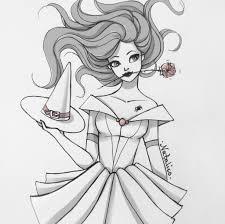 halloween belle by natalico deviantart com on deviantart