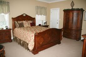 thomasville furniture bedroom thomasville bedroom sets myfavoriteheadache com
