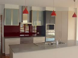 our past projects canberra home builders pty ltd the sorrento kitchen canberra home builders pty ltd