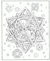 coloring marvelous colouring image inspirations free printable