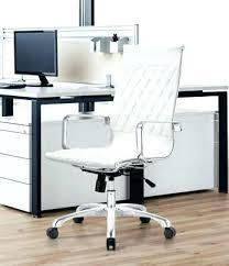 X Rocker Recliner Rocking Desk Chair High Chair Desk Rocking Horse Rocker Recliner