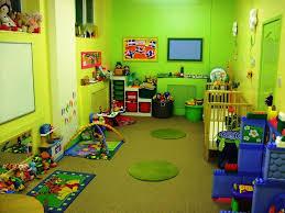 Nursery Decoration Ideas by Luxury Baby Nursery Room Ideas U2014 Baby Nursery Ideas Luxury Baby
