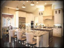 kitchen designs for small kitchens with islands l shaped kitchen designs for small kitchens archives the popular