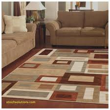 10x14 Area Rug Area Rugs Area Rug Stores Near Me New Rugs Popular Modern Rugs