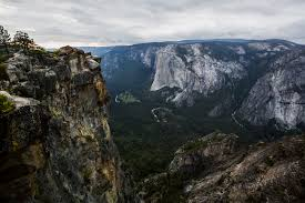 2 youngsters killed by falling tree limb while camping in yosemite