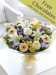 flowersdirect news and upcoming events flowers blog