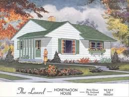l shaped bungalow floor plans designing maxresdefault ranch style house plan beds baths sqft