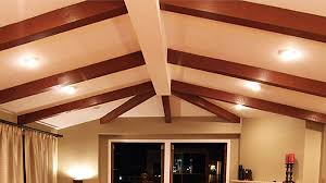 Lighting Cathedral Ceilings Ideas Cathedral Ceiling Lighting Ideas In Nz Refresh Renovations