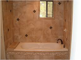 Bathroom Design Blog Bathroom Bathroom Wall Tile Border Ideas Bathroom Shower Wall