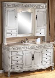 bathroom vanities ideas best 25 single sink vanity ideas on bathroom vanity