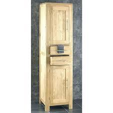 bathroom tall storage cabinettall bathroom storage cabinet tall