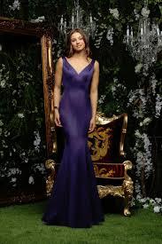 justin bridal justin bridesmaid dresses justin dresses 20318