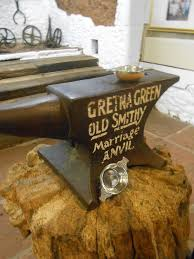 wood anniversary gift ideas unique traditional anniversary gift ideas from gretna green
