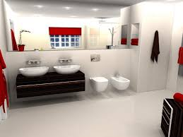 bathrooms design design your bathroom in glass diy related to