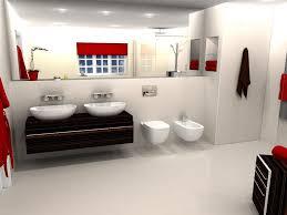 bathrooms design bathroom design your randythomas nonsensical