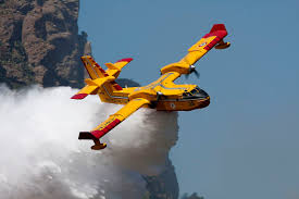 North Bay Mnr Fire by Canadair Cl 415 Wikipedia