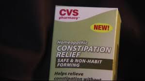ingredient in cvs medicine nbc southern california