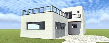 modern florida house plans house plan 70805 at familyhomeplans com