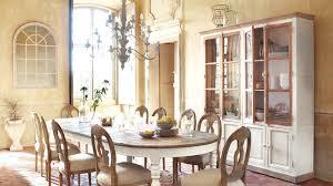 decoration provencale pour cuisine decoration provencale pour cuisine digpres