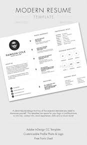 free resume template layout for a cardboard chairs google scholar 34 best web design images on pinterest graph design page layout
