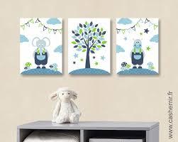 décoration murale chambre bébé garçon illustration pour chambre d enfant bébé affiche poster bébé garçon