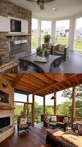 Backyard Fireplace Ideas by Amazing Outdoor Fireplace Designs Part 2 U2014 Style Estate