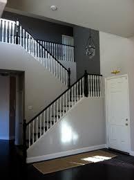 grey accent wall foucaultdesign com comfortable gray accent wall ideas