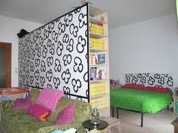 Room Divider Ikea by Ikea Sliding Door Room Dividers U2013 Homeliness