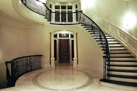 New Stairs Design Luxury Staircase Design New Home Designs Luxury Home