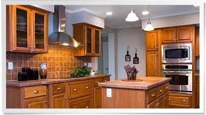 Mobile Home Kitchen Design Modular Home Kitchen Photos And Modular Homes Plans And