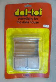 Dolls House Kitchen Furniture 294 Best Dol Toi Dolls House Furniture Images On Pinterest Doll