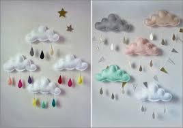 fabriquer déco chambre bébé emejing decoration chambre bebe fait images design trends