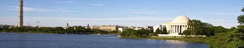 Hotels Near Six Flags Springfield Ma Washington Hotels 882 Cheap Washington Hotel Deals Travelocity