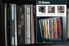 cd storage u2013 page 2 u2013 deus62