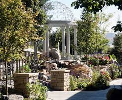wedding venues in utah spectacular utah county wedding venues b98 in images gallery m22