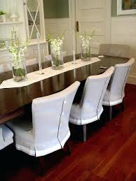 how to make a chair cover chair covers for dining chairs image of fitted chair slipcovers