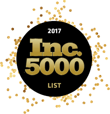 Indiana travel tech images 21 indiana tech companies make inc 5000 39 fastest growing 39 list png