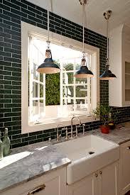 build it for less 5 tips from la spec house designer leigh herzig