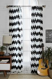 Urbanoutfitters Curtains Best 25 Dinning Room Curtains Ideas On Pinterest Kitchen